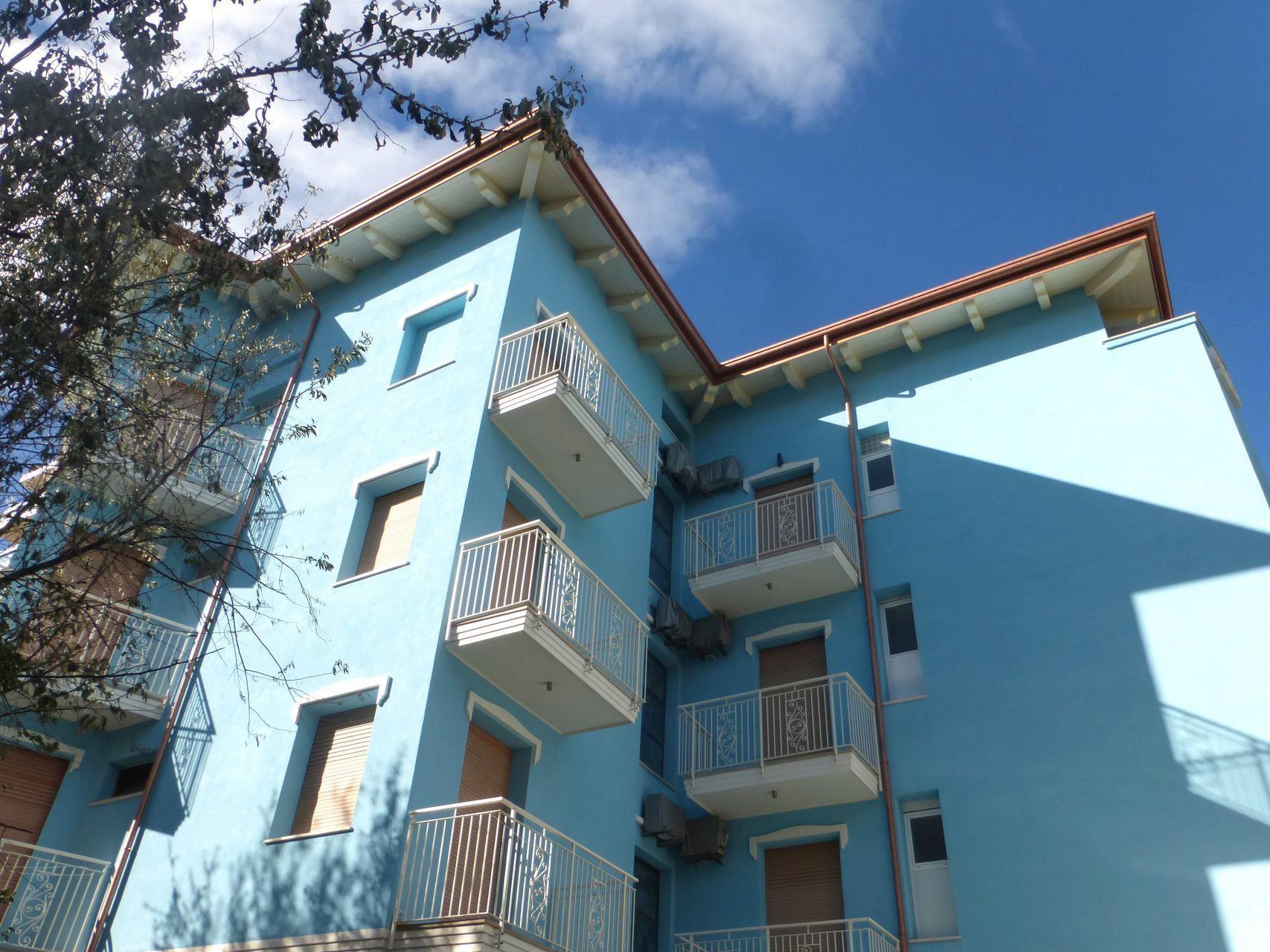 Igea Perla Hotel Cooperando La Marina – Bellaria lwOZTPiXku