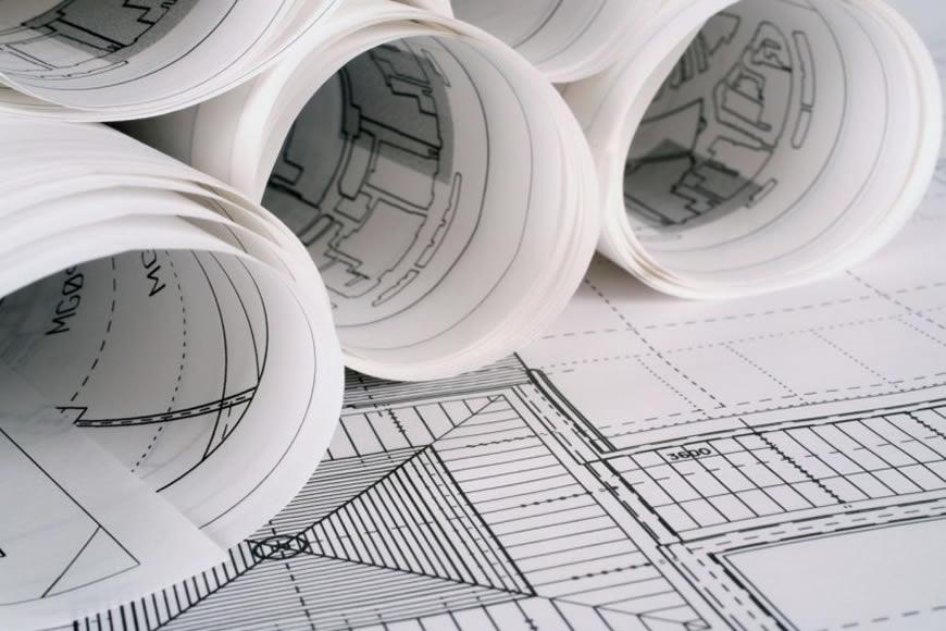 Architetto a rimini il tuo architetto in provincia di for Cosa fa un architetto